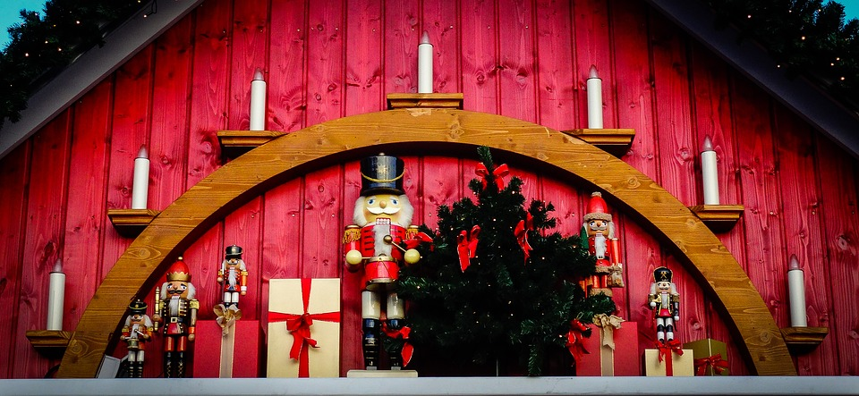 kostenloses foto nussknacker weihnachten kostenloses. Black Bedroom Furniture Sets. Home Design Ideas