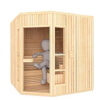 sauna kostenlose bilder auf pixabay. Black Bedroom Furniture Sets. Home Design Ideas