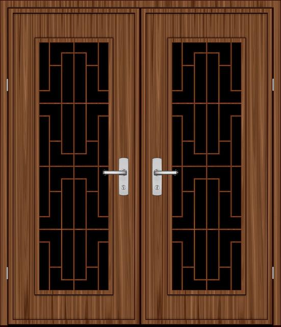 the door wood boards  u00b7 free image on pixabay