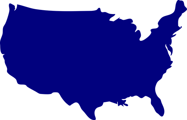map of us sates with Ons Verenigde Staten Rusland Kaart 1907526 on States quiz additionally Ons Verenigde Staten Rusland Kaart 1907526 besides 628603 50 Athletes 50 States together with 964361e4d1 also Us Cities And States Xml Free Download.