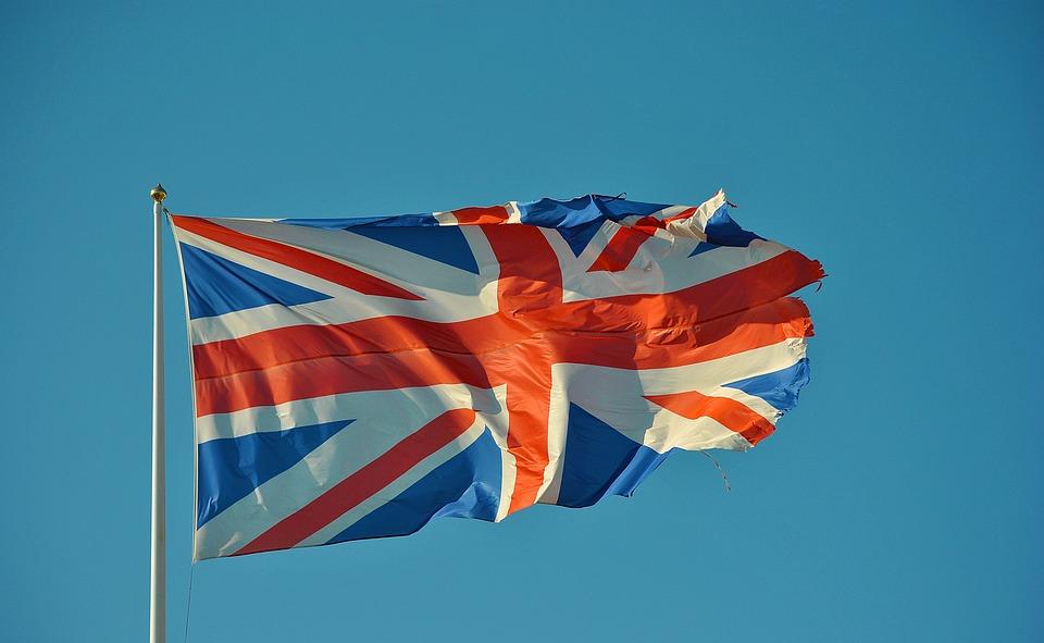 UK General Election Odds