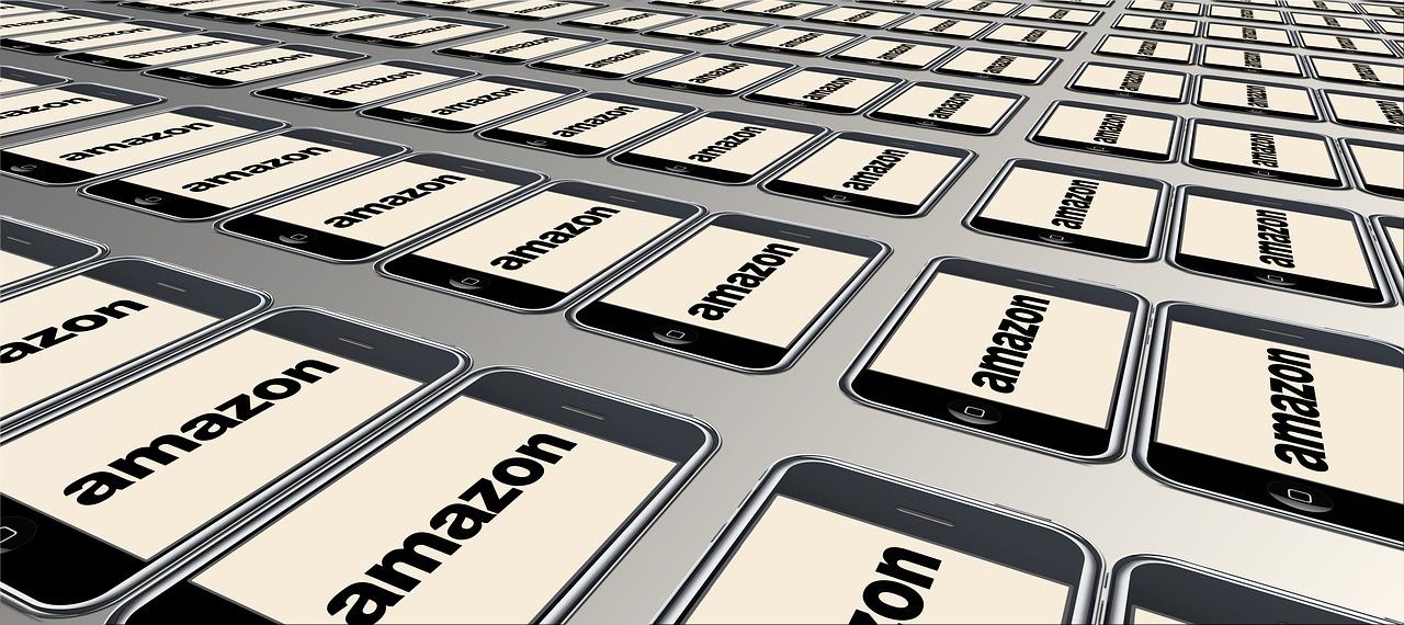 【2021年最新】Amazonプライムビデオの洋画/映画人気おすすめランキング15選【不朽の名作から最新作まで】
