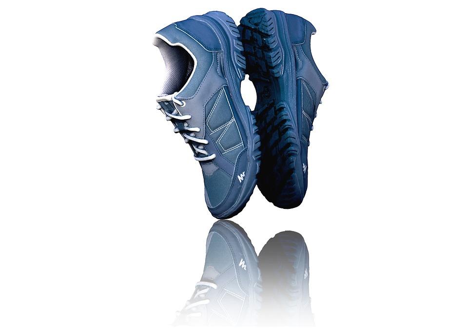 Sapatos grátis Tênis Sapatilha · Imagens grátis Sapatos no Pixabay 9e72f6