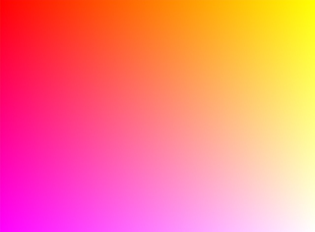 Fundo Wallpaper Iphone Color Abstrato Wide Gradiente: Color Abstract Gradient · Free Image On Pixabay