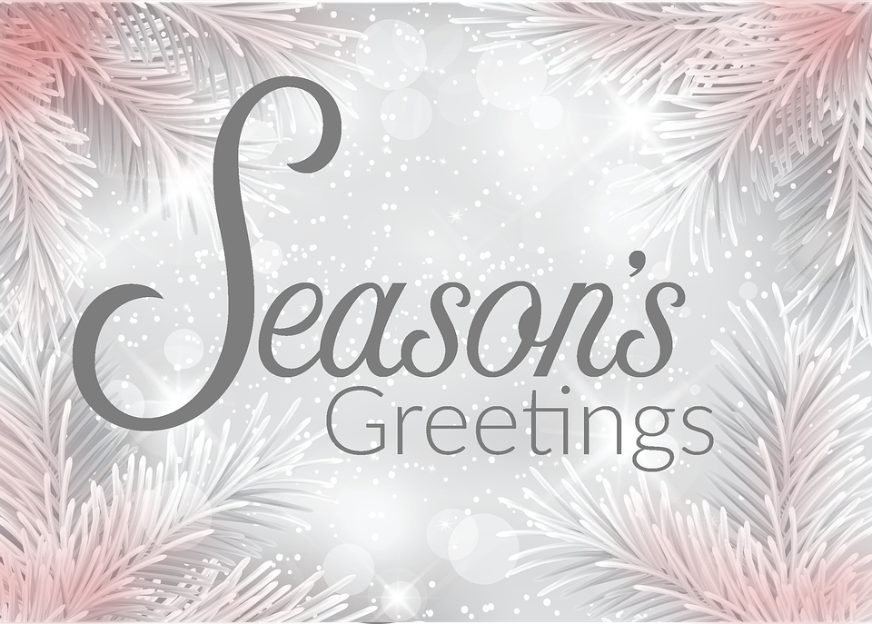 Seasons greetings christmas free image on pixabay seasons greetings christmas holidays seasonal xmas m4hsunfo