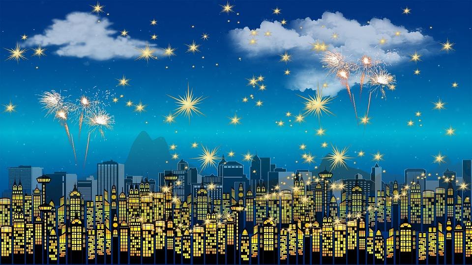[Obrazek: happy-new-year-1910144_960_720.jpg]