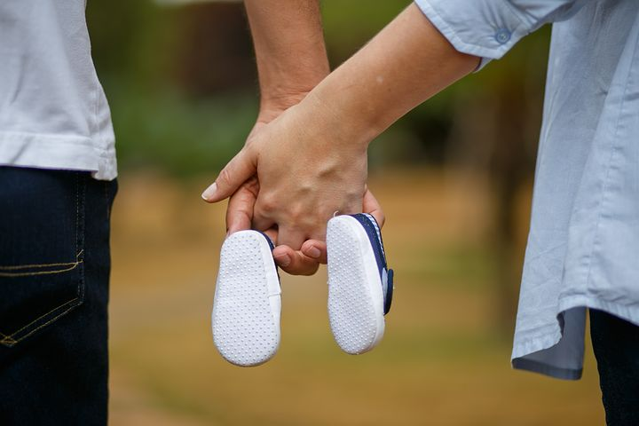 ladka ho, beta paida ho, santan, putra, pregnancy tips