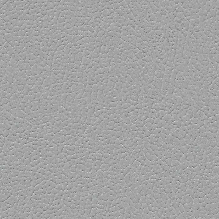 seamless texture tileable free photo on pixabay