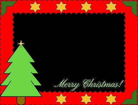 Christmas Border Clipart Landscape.100 Free Pine Trees Pine Vectors Pixabay