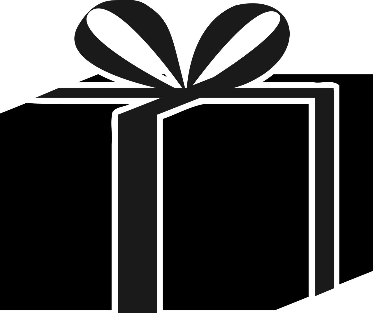 Подарок рисунок графика 81