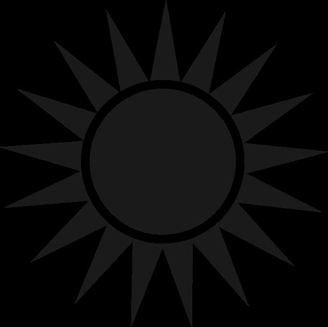 the sun sweetheart holidays  u00b7 free vector graphic on pixabay