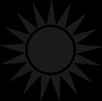 Piktogramm kostenlose vektorgrafiken auf pixabay - Sol en verre transparent ...