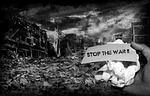 war, refugees