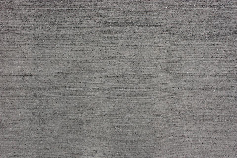 foto gratis cemento pared gris textura imagen gratis