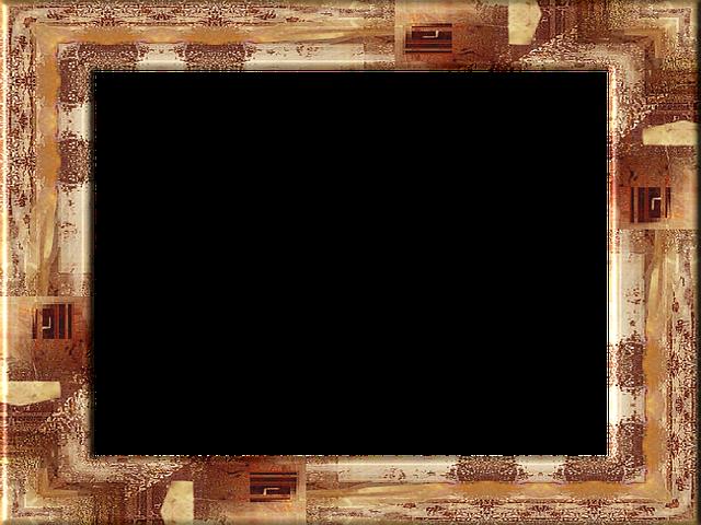 Frame Outline Background 183 Free Image On Pixabay