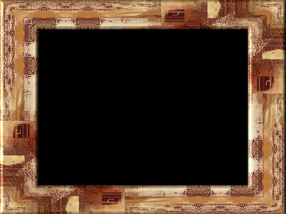 Frame Outline Background · Free image on Pixabay