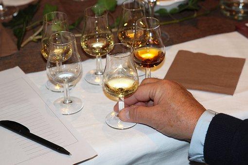 9+ Free Whisky Tasting & Whiskey Photos - Pixabay