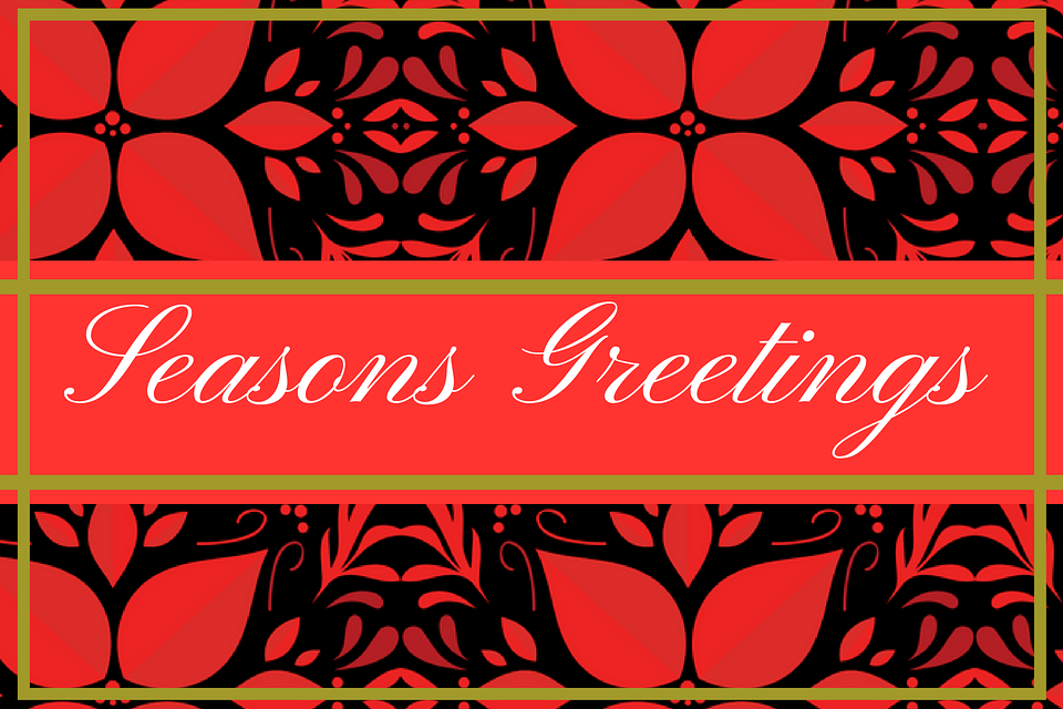 Seasons greetings christmas free image on pixabay seasons greetings christmas background holiday m4hsunfo