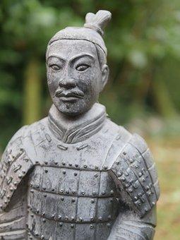 terracotta-statues