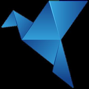 Kirschenbaum, M: Easy Money Origami Kit: Amazon.de: Kirschenbaum ... | 340x340