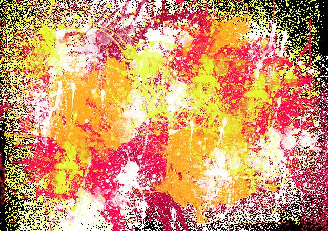 Painting Spray Brush Free Image On Pixabay