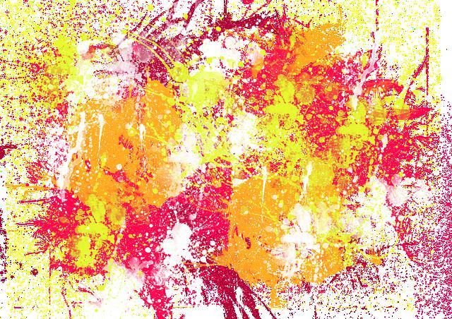 Painting spray brush free image on pixabay for Free photo paint
