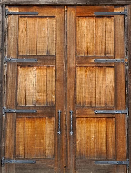 doors warehouse doors warehouse architecture & Doors Warehouse · Free photo on Pixabay
