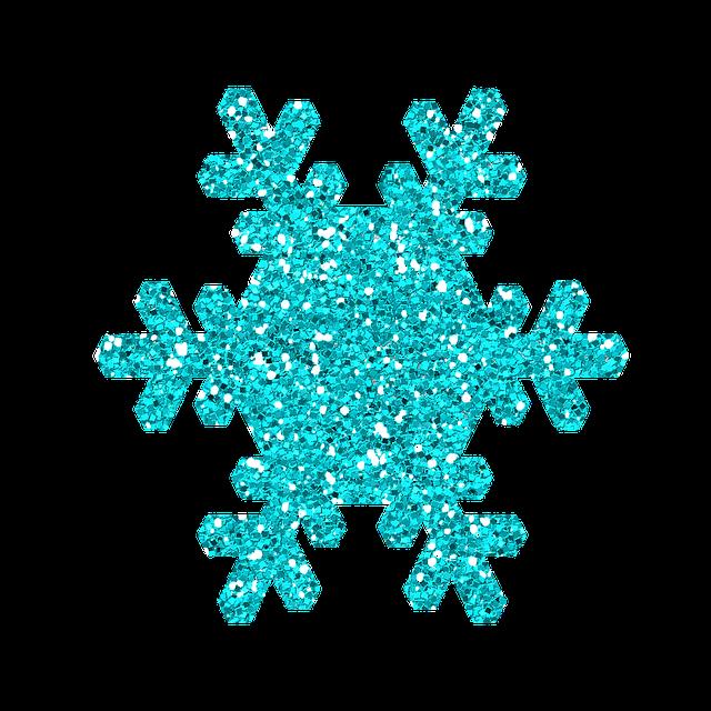 клипарт зима Png