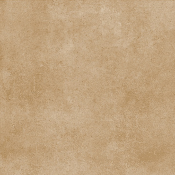 old paper background images pixabay download free pictures
