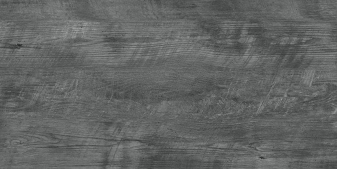 Wood Grain Free Images On Pixabay
