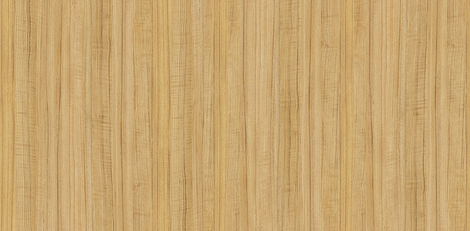 Yellow Oak Lumber ~ Free photo trees wood yellow oak image on