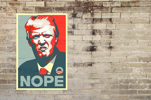 Trump Donald Trump Donald President Usa Po