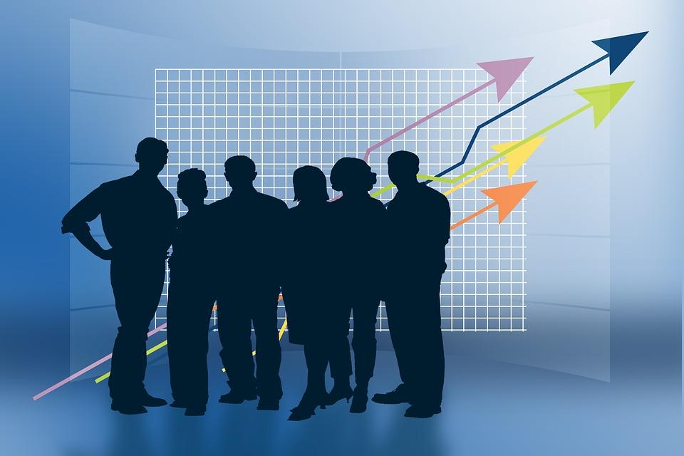 Особенности повышения квалификации управленцев