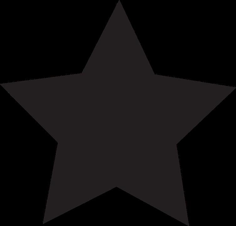 50+ Free Star Rating & Rating Images - Pixabay