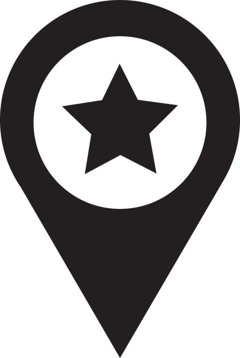 100+ Free Gps & Location Images - Pixabay