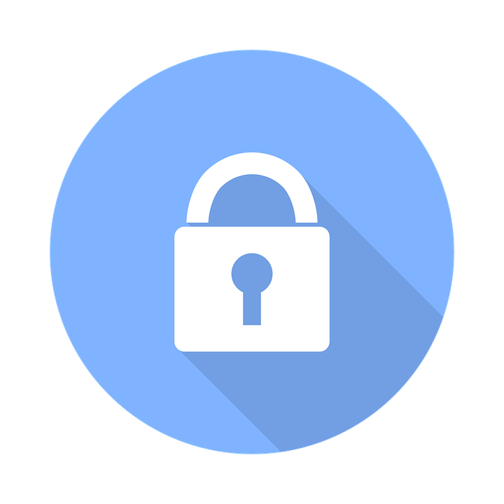 Image result for lock icon