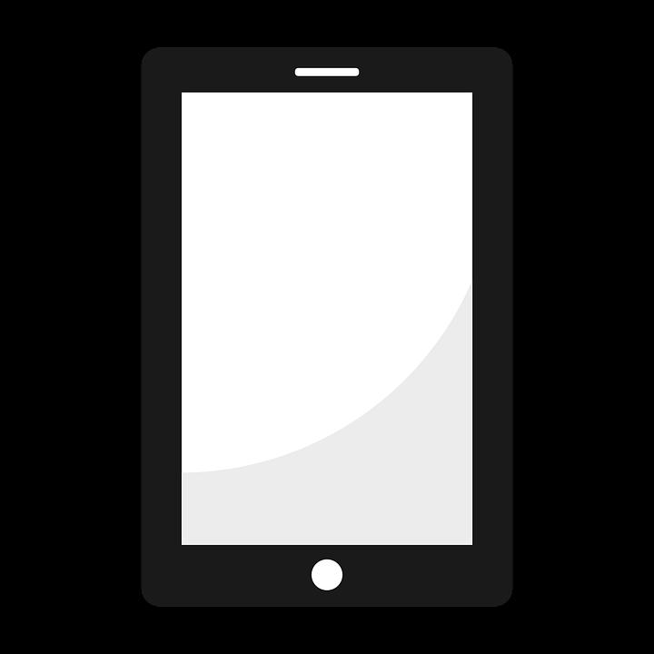 Tablet Ipad Technology - Free image on Pixabay