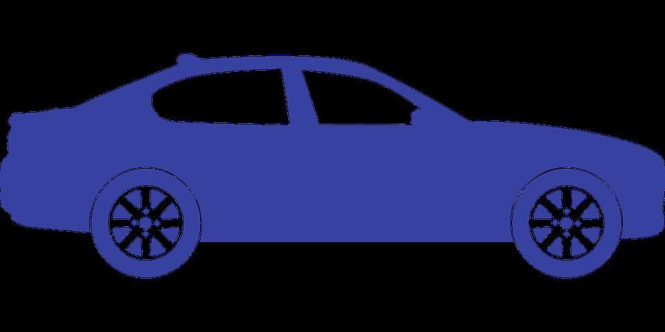 자동차 도 183 Pixabay의 무료 벡터 그래픽