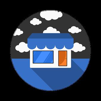 Store, Online Store, Shop, Online Shop