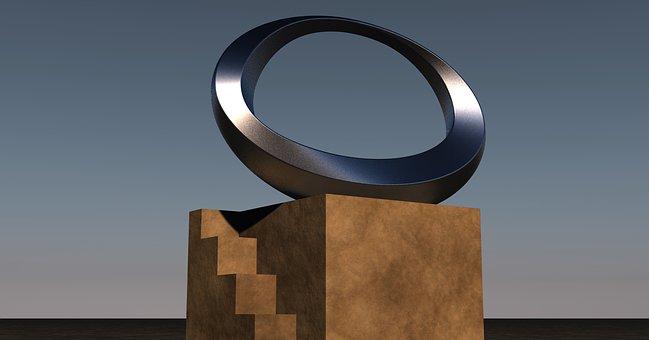 Moderne Skulptur moderne skulptur billeder pixabay gratis billeder