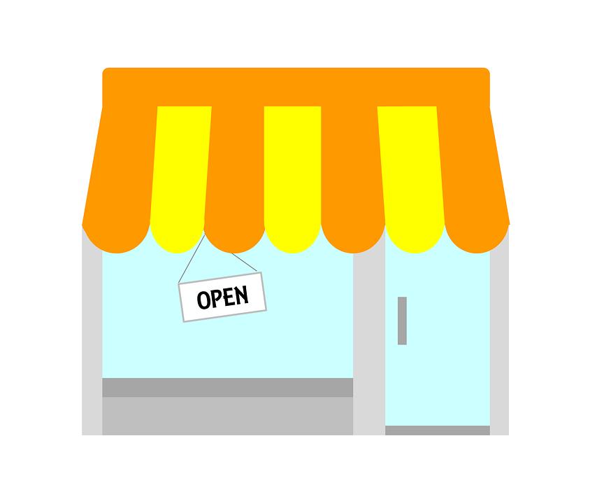 Petite entreprise d 39 affaires image gratuite sur pixabay for Idee de petite entreprise