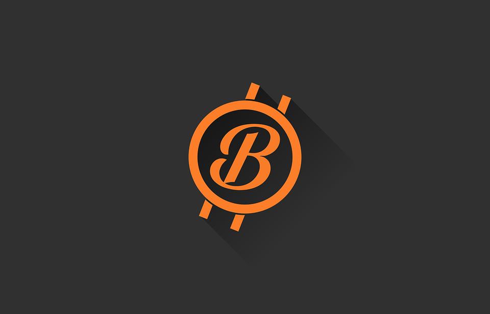 Криптовалюта Bytecoin история создания особенности хранение майнинг прогнозы специалистов