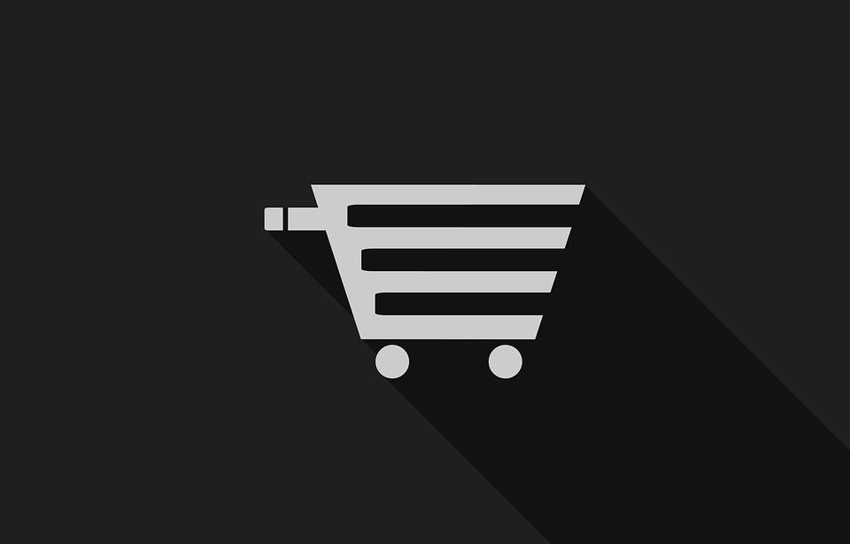 Quelques points avant de créer sa boutique en ligne