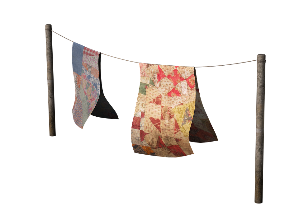 Leash Clothes Line Knitting 183 Free Image On Pixabay