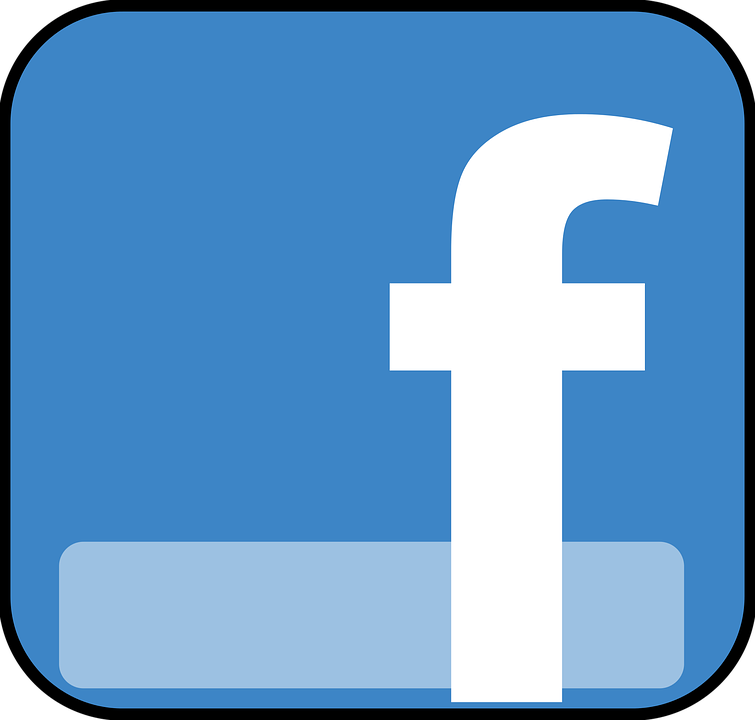 Image Result For Royalty Free Music For Facebook Video