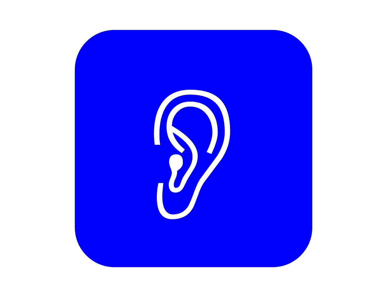 治中耳炎偏方秘方大全  治疗中耳炎最快的偏方