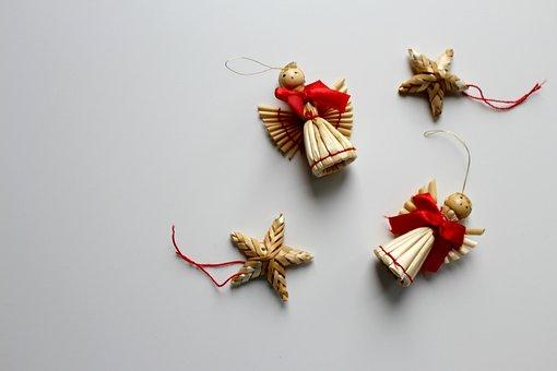 Weihnachtsbilder Bilder · Pixabay · Kostenlose Bilder herunterladen
