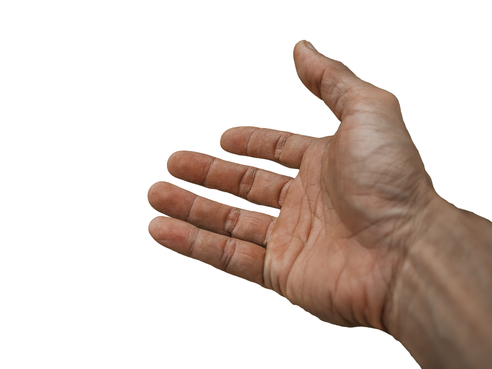 hand-1925875_960_720.png