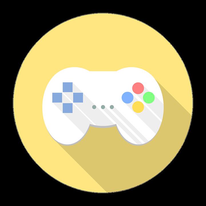 Онлайн Игры бесплатно