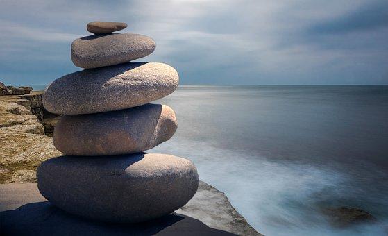 Wellness wallpaper hochkant  Wellness Bilder · Pixabay · Kostenlose Bilder herunterladen